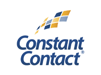 Constant Contact-1