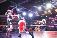 Fluxx Industry Boxing 3 Presented by VictoryMMA 12-8-14-10