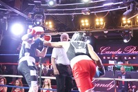 Fluxx Industry Boxing 3 Presented by VictoryMMA 12-8-14-11