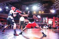 Fluxx Industry Boxing 3 Presented by VictoryMMA 12-8-14-33