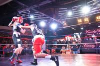 Fluxx Industry Boxing 3 Presented by VictoryMMA 12-8-14-34