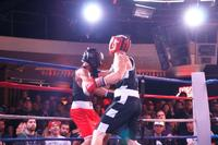 Fluxx Industry Boxing 3 Presented by VictoryMMA 12-8-14-36