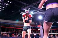 Fluxx Industry Boxing 3 Presented by VictoryMMA 12-8-14-39