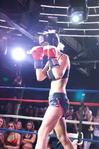 Fluxx Industry Boxing 3 Presented by VictoryMMA 12-8-14-40