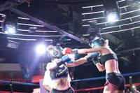Fluxx Industry Boxing 3 Presented by VictoryMMA 12-8-14-41