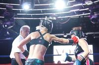 Fluxx Industry Boxing 3 Presented by VictoryMMA 12-8-14-43
