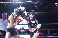 Fluxx Industry Boxing 3 Presented by VictoryMMA 12-8-14-44