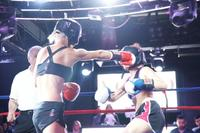 Fluxx Industry Boxing 3 Presented by VictoryMMA 12-8-14-45
