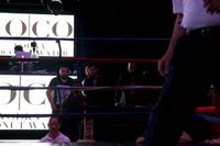 Fluxx Industry Boxing 3 Presented by VictoryMMA 12-8-14-46