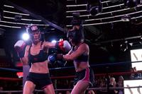 Fluxx Industry Boxing 3 Presented by VictoryMMA 12-8-14-47