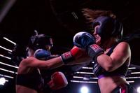 Fluxx Industry Boxing 3 Presented by VictoryMMA 12-8-14-50