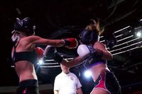 Fluxx Industry Boxing 3 Presented by VictoryMMA 12-8-14-51