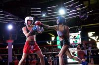 Fluxx Industry Boxing 3 Presented by VictoryMMA 12-8-14-54