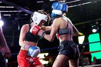 Fluxx Industry Boxing 3 Presented by VictoryMMA 12-8-14-57