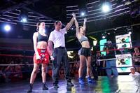 Fluxx Industry Boxing 3 Presented by VictoryMMA 12-8-14-59