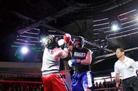 Fluxx Industry Boxing 3 Presented by VictoryMMA 12-8-14-62
