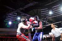 Fluxx Industry Boxing 3 Presented by VictoryMMA 12-8-14-63