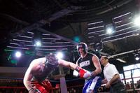 Fluxx Industry Boxing 3 Presented by VictoryMMA 12-8-14-64