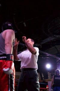 Fluxx Industry Boxing 3 Presented by VictoryMMA 12-8-14-67
