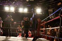 Fluxx Industry Boxing 3 Presented by VictoryMMA 12-8-14-69