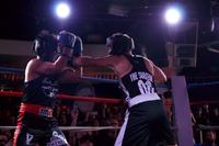 Fluxx Industry Boxing 3 Presented by VictoryMMA 12-8-14-70
