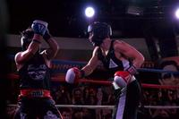 Fluxx Industry Boxing 3 Presented by VictoryMMA 12-8-14-71
