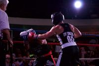 Fluxx Industry Boxing 3 Presented by VictoryMMA 12-8-14-72
