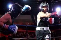 Fluxx Industry Boxing 3 Presented by VictoryMMA 12-8-14-73