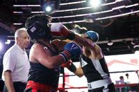 Fluxx Industry Boxing 3 Presented by VictoryMMA 12-8-14-74