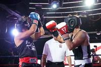 Fluxx Industry Boxing 3 Presented by VictoryMMA 12-8-14-78