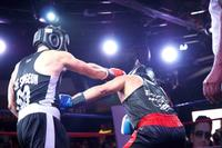 Fluxx Industry Boxing 3 Presented by VictoryMMA 12-8-14-79