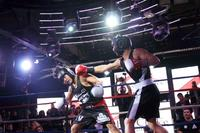 Fluxx Industry Boxing 3 Presented by VictoryMMA 12-8-14-80