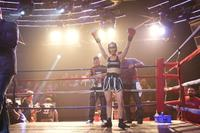 Fluxx Industry Boxing 3 Presented by VictoryMMA 12-8-14-82