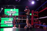 Fluxx Industry Boxing 3 Presented by VictoryMMA 12-8-14-83