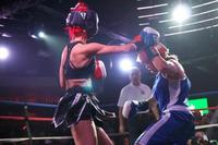Fluxx Industry Boxing 3 Presented by VictoryMMA 12-8-14-84