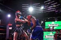 Fluxx Industry Boxing 3 Presented by VictoryMMA 12-8-14-86