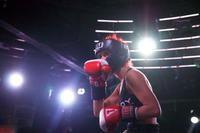 Fluxx Industry Boxing 3 Presented by VictoryMMA 12-8-14-87