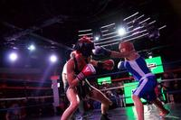 Fluxx Industry Boxing 3 Presented by VictoryMMA 12-8-14-88