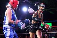 Fluxx Industry Boxing 3 Presented by VictoryMMA 12-8-14-89