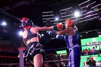 Fluxx Industry Boxing 3 Presented by VictoryMMA 12-8-14-91