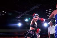 Fluxx Industry Boxing 3 Presented by VictoryMMA 12-8-14-93