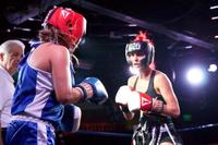 Fluxx Industry Boxing 3 Presented by VictoryMMA 12-8-14-94