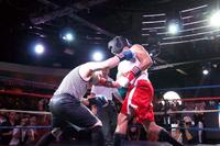 Fluxx Industry Boxing 3 Presented by VictoryMMA 12-8-14-97
