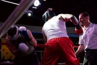 Fluxx Industry Boxing 3 Presented by VictoryMMA 12-8-14-98
