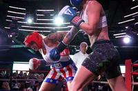 Fluxx Industry Boxing 3 Presented by VictoryMMA 12-8-14-99