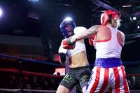Fluxx Industry Boxing 3 Presented by VictoryMMA 12-8-14-100