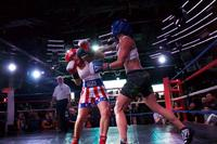 Fluxx Industry Boxing 3 Presented by VictoryMMA 12-8-14-101