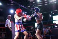 Fluxx Industry Boxing 3 Presented by VictoryMMA 12-8-14-102