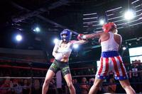 Fluxx Industry Boxing 3 Presented by VictoryMMA 12-8-14-103