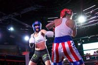 Fluxx Industry Boxing 3 Presented by VictoryMMA 12-8-14-104